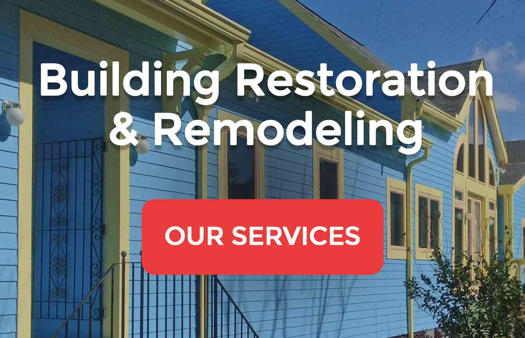 Home - A1 Remodeling